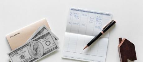 Indywidualne Rachunki Bankowe dla klientów Grupy Otwartej WARTY