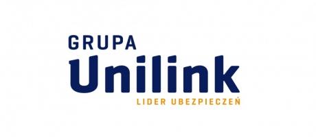 Multiagencja Damo dołączyła do Grupy Unilink